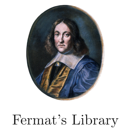 Fermat's Library | Why the Internet only just works annotated/explained version.